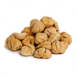 Premium Dried Chesnut
