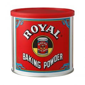 Baking Powder Royal