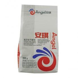 Instant Dry Yeast - Angel