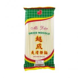 Vietnamese Chopsticks Dried Noodle (Mi Dua)