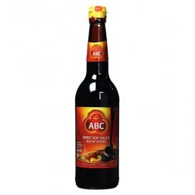 Sweet Soy Sauce - ABC