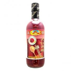 Pun Chun Vinegar