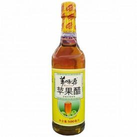 Mei Wei Yuan Apple Vinegar