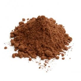 Five Spices Powder 五香粉