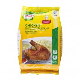 Chicken Flavoured Seasoning - Knorr