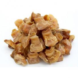Dried Wild Conch (鲜甜海螺头) - Ah Pau