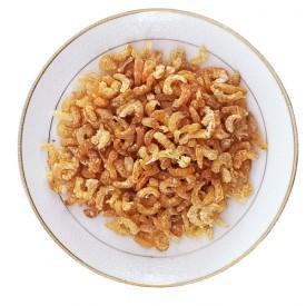 Grade A Dried Shrimps (虾米)