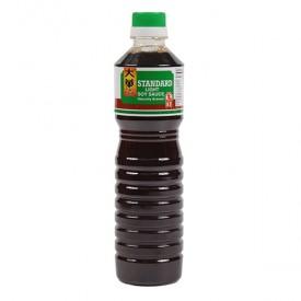 Tai Hua Strandard Light Soy Sauce
