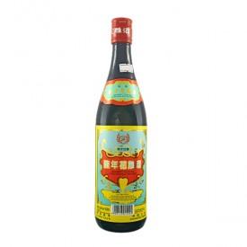 Xing Brand Chen Nian Hua Tiao Chiew (陈年花雕酒)