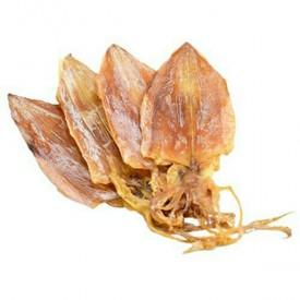 Dried Cuttlefish (鱿鱼) Large