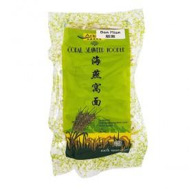 Arkon Coral Seaweed Ban Mian (Noodle)