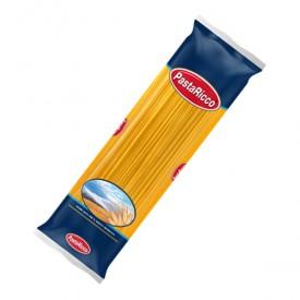PastaRicco Spaghetti