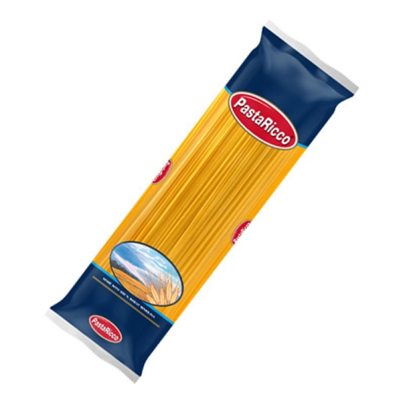 Spaghetti - PastaRicco