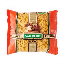 San Remo Pasta Elbows