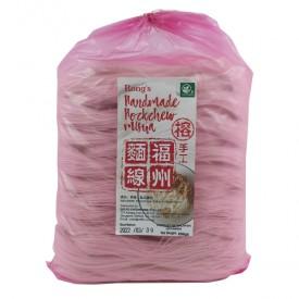 Rongs Hock Chew Handmade Misua (Thin)