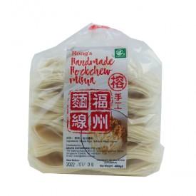 Rong's Hock Chew Handmade Misua (Thick)