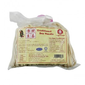 Traditional Soy Noodle