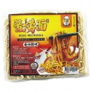 Uncle Ball Spicy Flavour Dried-Mix Noodle (香油辣味酱捞面)