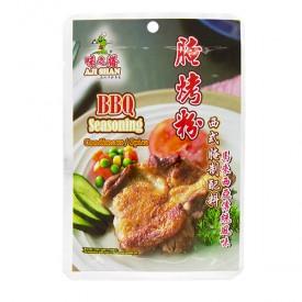 BBQ Seasoning Powder - Ajishan
