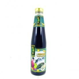 Hock Tai Hing ,Premium Oyster Sauce