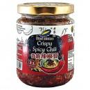 Suci Mama Crispy Spicy Chilli (香脆葱蒜辣椒宝)