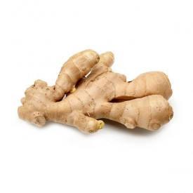 Fresh Chinese Ginger