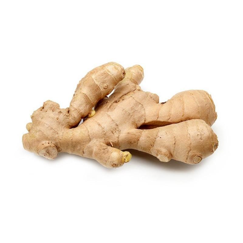 Ginger, Chinese Fresh