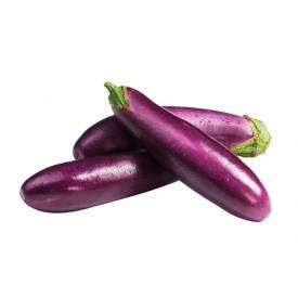 Eggplant (Brinjal)