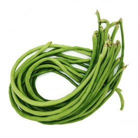 Chinese Long Bean