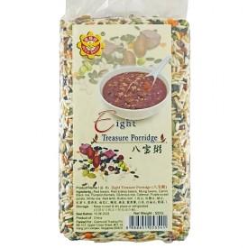 Bee's Brand Eight Treasure Porridge (八宝粥)