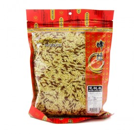 Bee's Brand Brown Cargo Rice