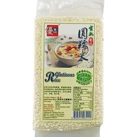 Bee's Brand Glutinous Rice (圆糯米)