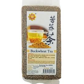 Bee's Brand Buckwheat Tea (苦荞茶)