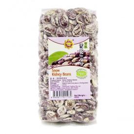 Bee's Brand Organic Snow Kidney Beans