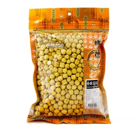 Bee's Brand Roasted Grams (Chickpea)