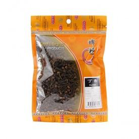 Clove 丁香 - Bee's Brand
