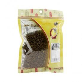 Sichuan Pepper, Green - Bee's Brand