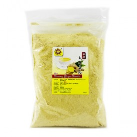 Ginger Powder, Bentong - Bee's Brand