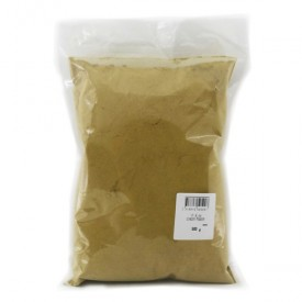 Gainswell Ginger Powder