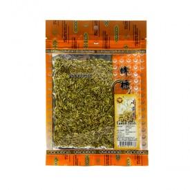 Cumin Seeds - Bee's Brand