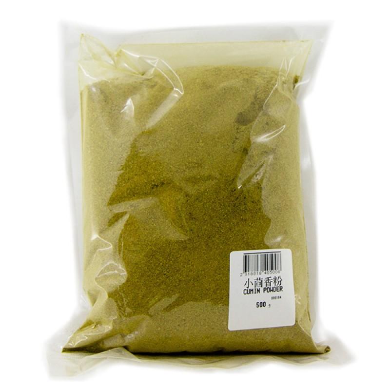 Fennel Powder 茴香粉 - Gainswell