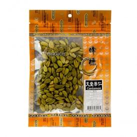 Cardamom - Bee's Brand