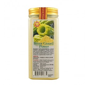Nutmeg Mace - Bee's Brand