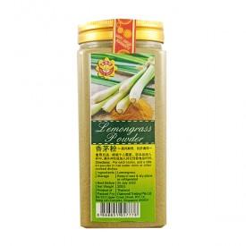 Lemongrass Powder (香茅粉)- Bee's Brand