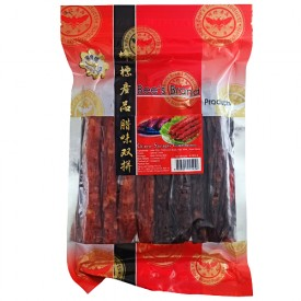 Bee's Brand Chinese Sausages Combination 组合腊肠
