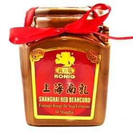 Shanghai Red Beancurd - Konig