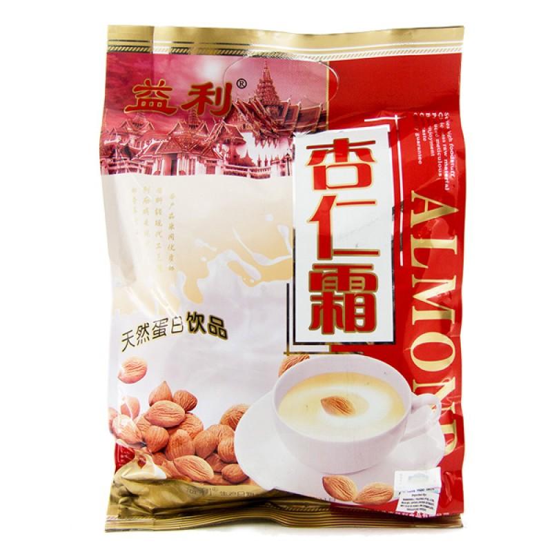 Almond Powder - Yili