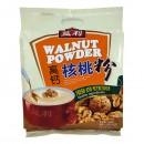 Yili High Calcium Walnut Powder Beverage