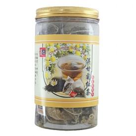Umed Chamomile Black Tea (20 teabags)