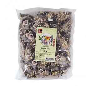 Umed Jasmine Green Tea (100 teabags)